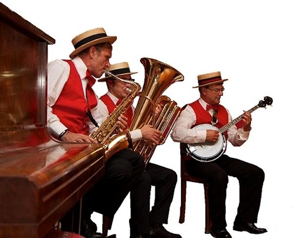 Matrimonio In Jazz : Ariel jazz musicisti per matrimonio a orta stresa verbania